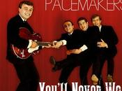 [Clásico Telúrico] Gerry Pacemakers You'll Never Walk Alone (1963)