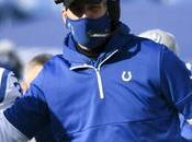 Malas decisiones Frank Reich Philip Rivers sepultaron Colts