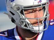 Bills ganan primer partido playoffs desde 1995