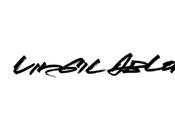 artista multidisciplinar VIRGIL ABLOH publica nueva música!
