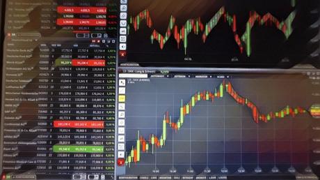 Mejores plataformas de trading en España (2021)
