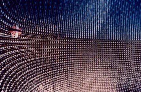 Completo Reporte Sobre Las Inexplicables Propiedades de los Neutrinos