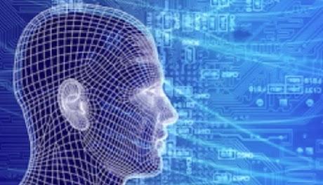 Definición de Física o Mecánica Cuántica