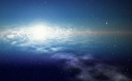 Definición del Universo y Sus Componentes