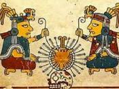 Principales dioses Mitología Mexicana Imagenes Ellos