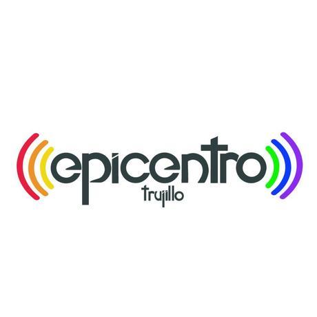 7mo Outfest Trujillo Online. Navega hacia un viaje de película
