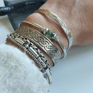 Mis regalos de reyes: Moda y complementos 18