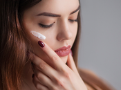 ¿Los cosméticos pueden penetrar piel absorberse sangre?