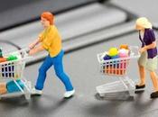 Puedo Vender Online Ganar Dinero? Productos Servicios?