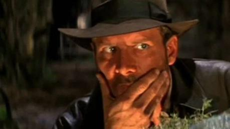 Indiana Jones tendrá nuevo videojuego, primer teaser