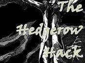Hedgerow Hack,