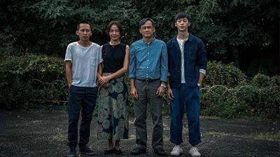 Las mejores películas del 2020 para Cinedania