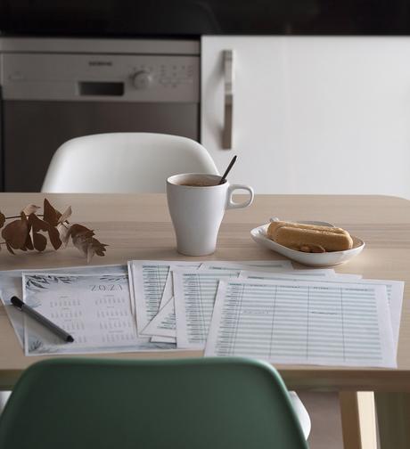 Descargable Planificador familiar + calendario 2021_Decorar en familia18