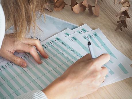 Descargable Planificador familiar + calendario 2021_2