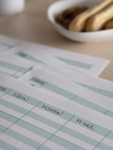 Descargable Planificador familiar + calendario 2021_14