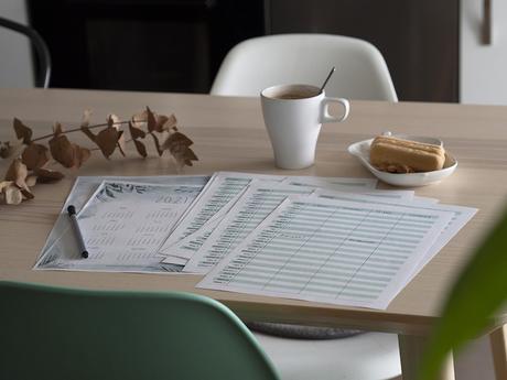 Descargable Planificador familiar + calendario 2021_1