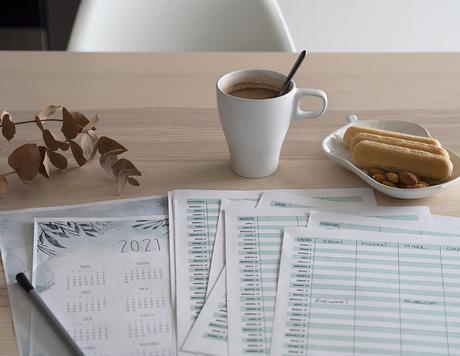 Descargable Planificador familiar + calendario 2021_5