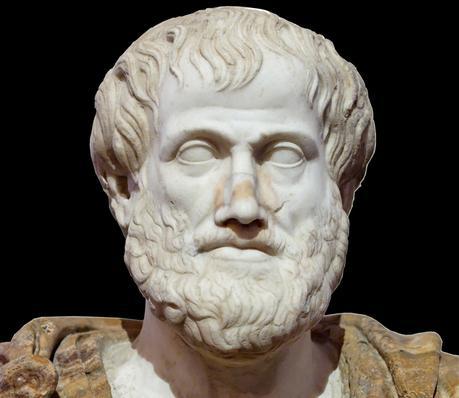 Aristóteles: Biografía, Pensamiento y Obras