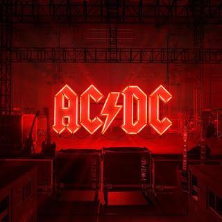 AC/DC Power Up (2020) Para los amantes del Hard-Rock, su nuevo disco es la mejor notica del 2020