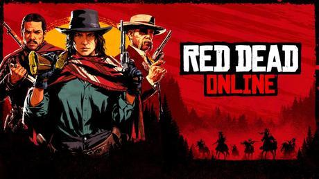 Red Dead Online: bonificaciones en fugitivos legendarios, descuentos y más