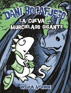 Nueva colaboración para Proteger a los Murciélagos: Editorial La Galera