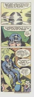 Cuando Kirby le voló la mente a Morrison: Super Powers nº 5 (DC 1984)
