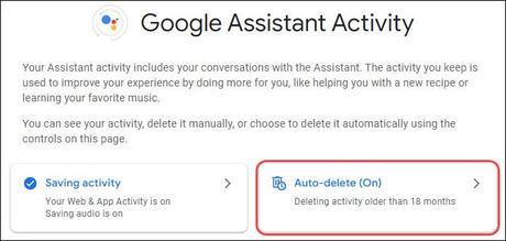 Qué es el asistente de Google y qué hace