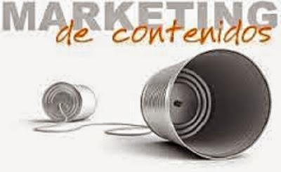Ganar Dinero Con El Marketing de Contenidos