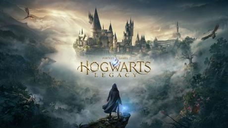 Hogwarts Legacy no llegará hasta 2022