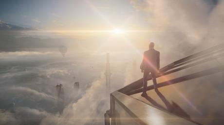 Hitman 3 revela los diferentes lugares en los que se desarrollará la aventura