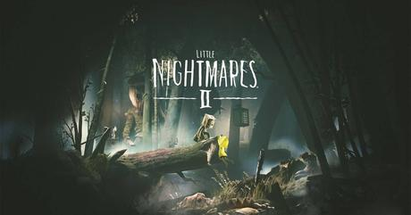 La demo de Little Nightmares 2 llega hoy a PS4