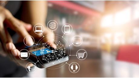 2021 es el año de la reinvención del ecosistema de canales de TI de América Latina