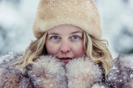 Hay tres cosas que las 'beauty addicts' más espabiladas hacen al comenzar el año y de las que deberías tomar nota