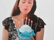 "Cumpleaños Natalie Davis"" Apasionante Relato"