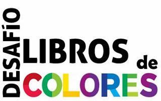 Retos 2021 | Libros de colores y Libros musicales