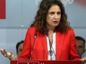 """Tasa Tobin, otra """"alegría"""" tenía preparada Pedro Sánchez para este 2021, nuevo impuesto compra acciones, entra vigor, alejará inversor extranjero, último necesitamos ahora mismo."""