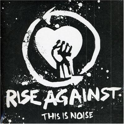 Efemérides del Rock y Heavy Metal: Qué pasó un 15 de Enero