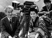 Yasunari Kawabata cine