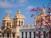 Ciudad Córdoba misma ocupacion 2019