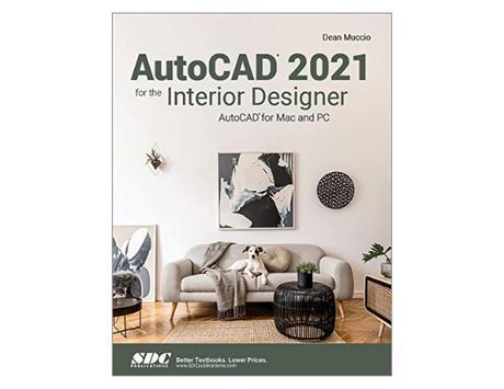 Los mejores manuales para aprender Autocad 2021