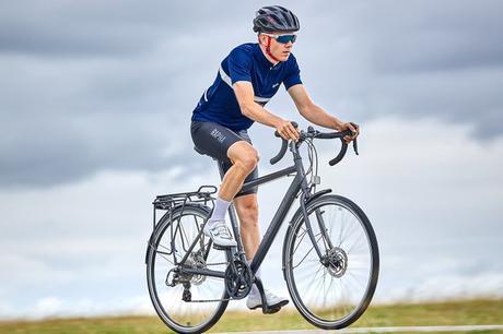 ¿Cómo elegir el sillín apropiado para nuestra bici?