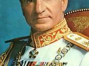 Mohammad Reza Pahleví