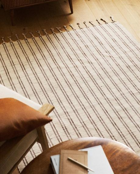 delikatissen zara winter sales zara home muebles zara home furniture zara home design zara home accesories spanish furniture scandinavian style scandinavian design rebajas de zara rebajas 2021 nordic style nordic design estilo nórdico estilo escandinavo diseño zara home
