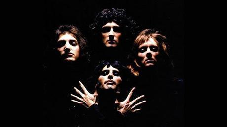 """Queen y el misterio de """"Bohemian Rhapsody"""""""