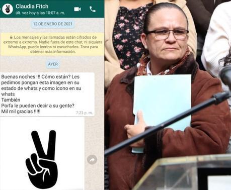 Denuncia: piden a trabajadores del Ayuntamiento promover imagen de Nava