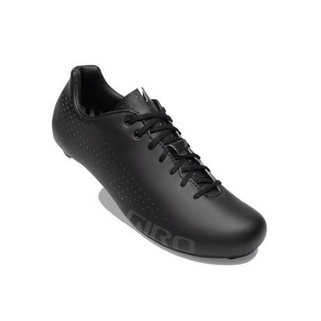 Las mejores zapatillas de ciclismo Giro