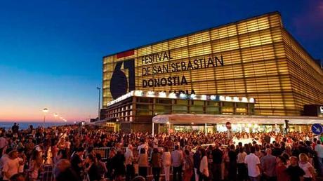 Cine español, historia, géneros y mejores películas