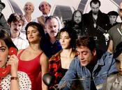 Cine español, historia, géneros mejores películas