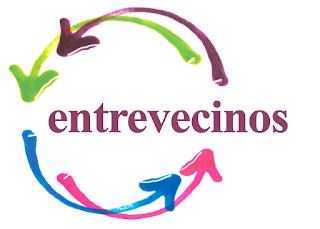 Proyecto Barrios Solidarios para la atención a personas en riesgo de exclusión