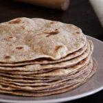 masa para tacos harina integral tortilla mexicana